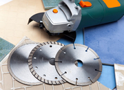 Learn Diamond Blades Buying Guide