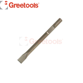 Bosch Hex 28mm Cold Flat Chisel